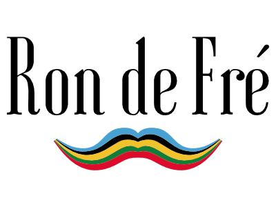 Ron_de_Fre