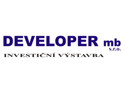 Developer_mb
