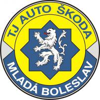 TJ_Auto_Skoda