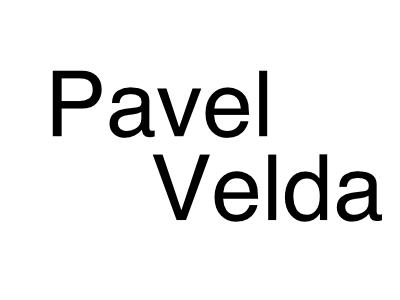 Pavel_Velda