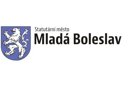 Mesto-Mlada_Boleslav