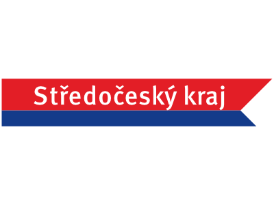 Stredocesky-kraj