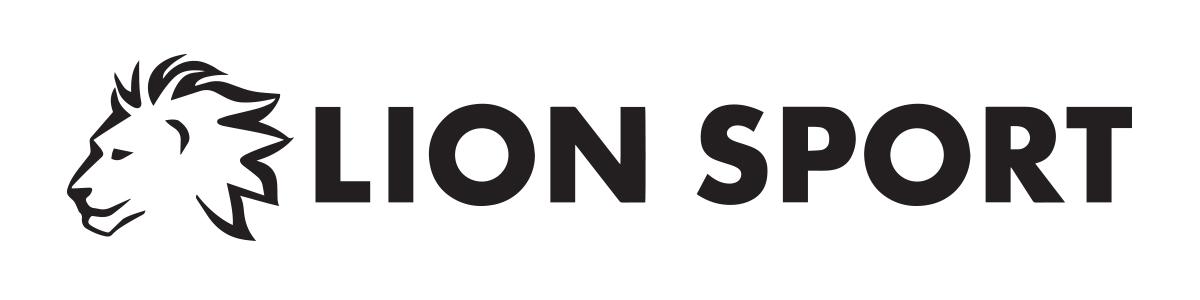 Lion_sport